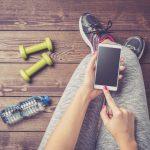 宅トレで痩せる!無料で使えるトレーニングアプリの使用感まとめ