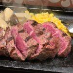 ダイエット、筋トレ女子必見!渋谷で高タンパクなランチが食べられる店