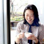 アスリートの美しさを更に引き出す。花田真寿美さんが伝える美の力(2/2)