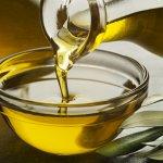 食選力アップ①〜油脂編〜。安心して脂質を摂るための原材料の見方