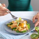 食選力アップ②〜添加物編〜。役割と適正量を知って上手に付き合おう