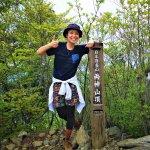 そこそこ登山女子の登山クエスト③ 両神山×Quechua